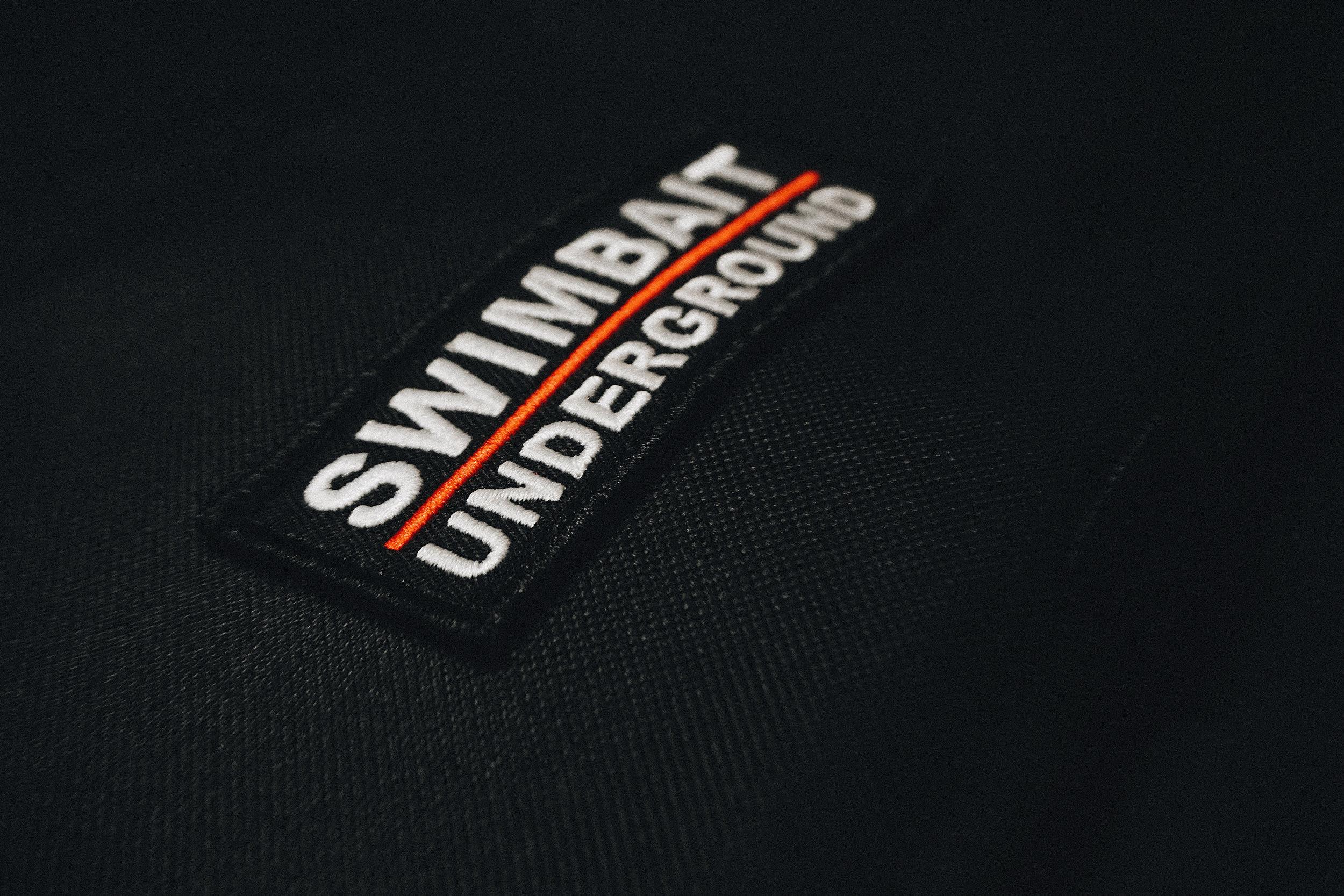 SBSRFC_Swimbait_Underground_DRT_Tiny_Klash_Collaboration_8.jpg