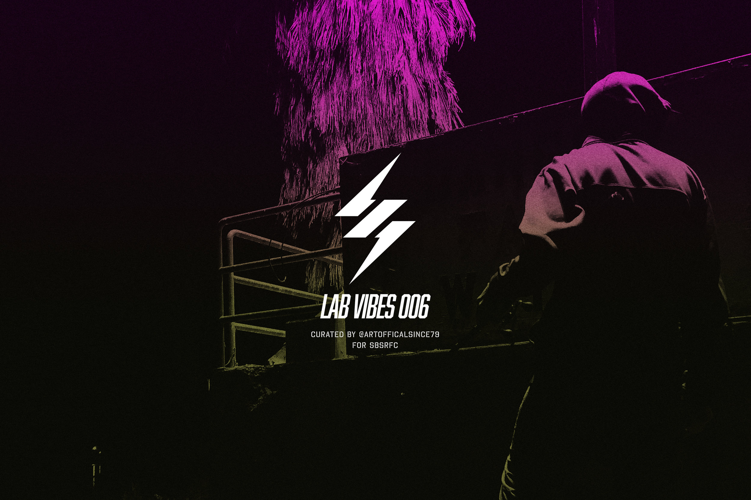 SBSRFC_Sound_Spotify_Cover_2.jpg
