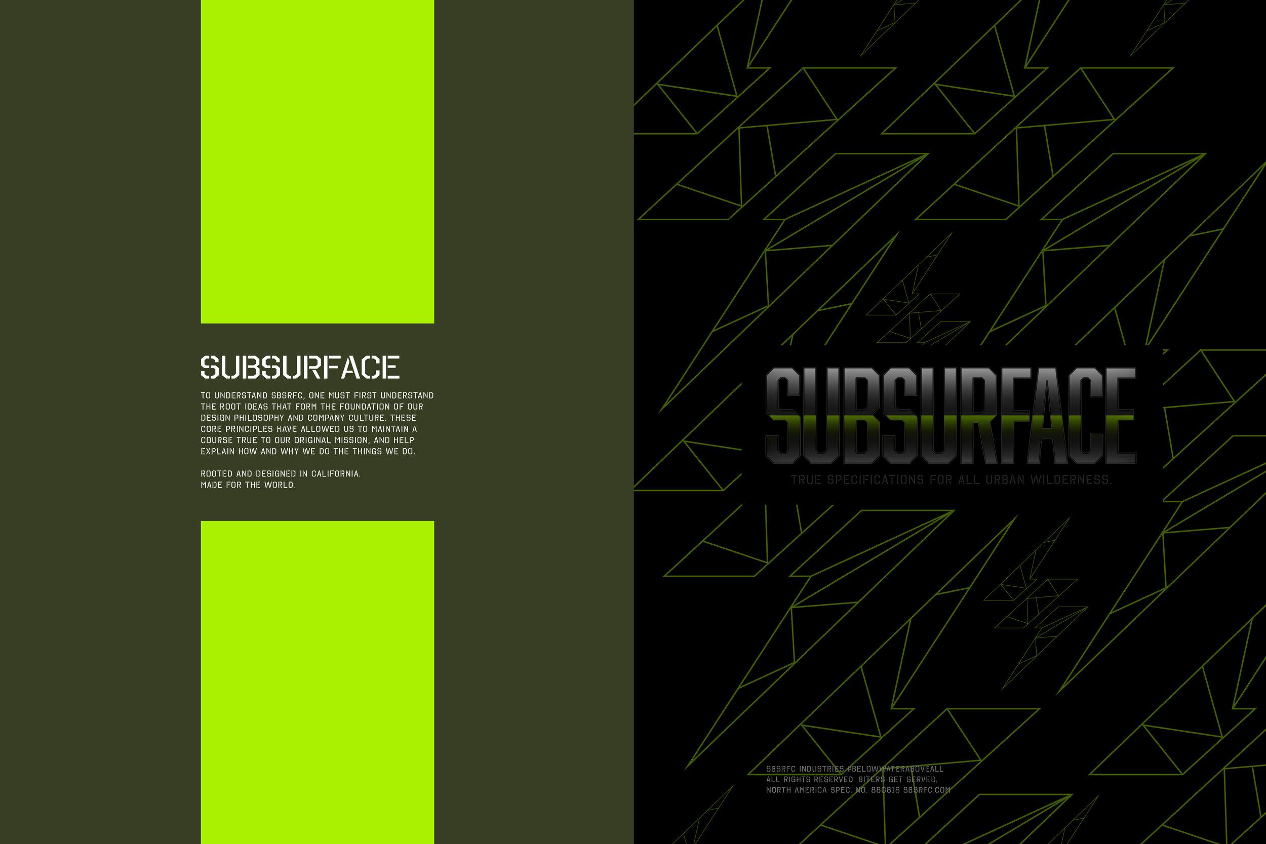 SBSRFC_Creative_Capabilities_Group_5.jpg