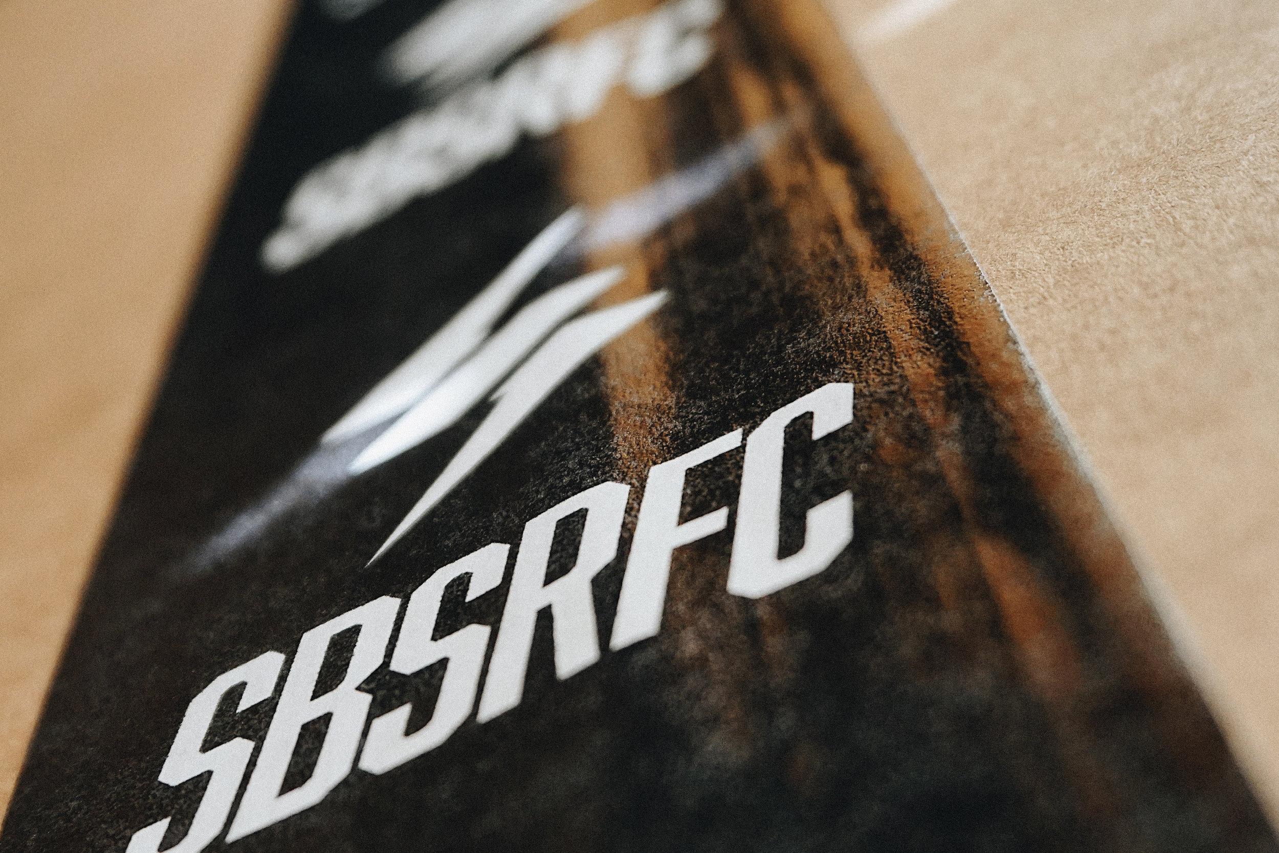 SBSRFC_Creative_Capabilities_Group_10.jpg
