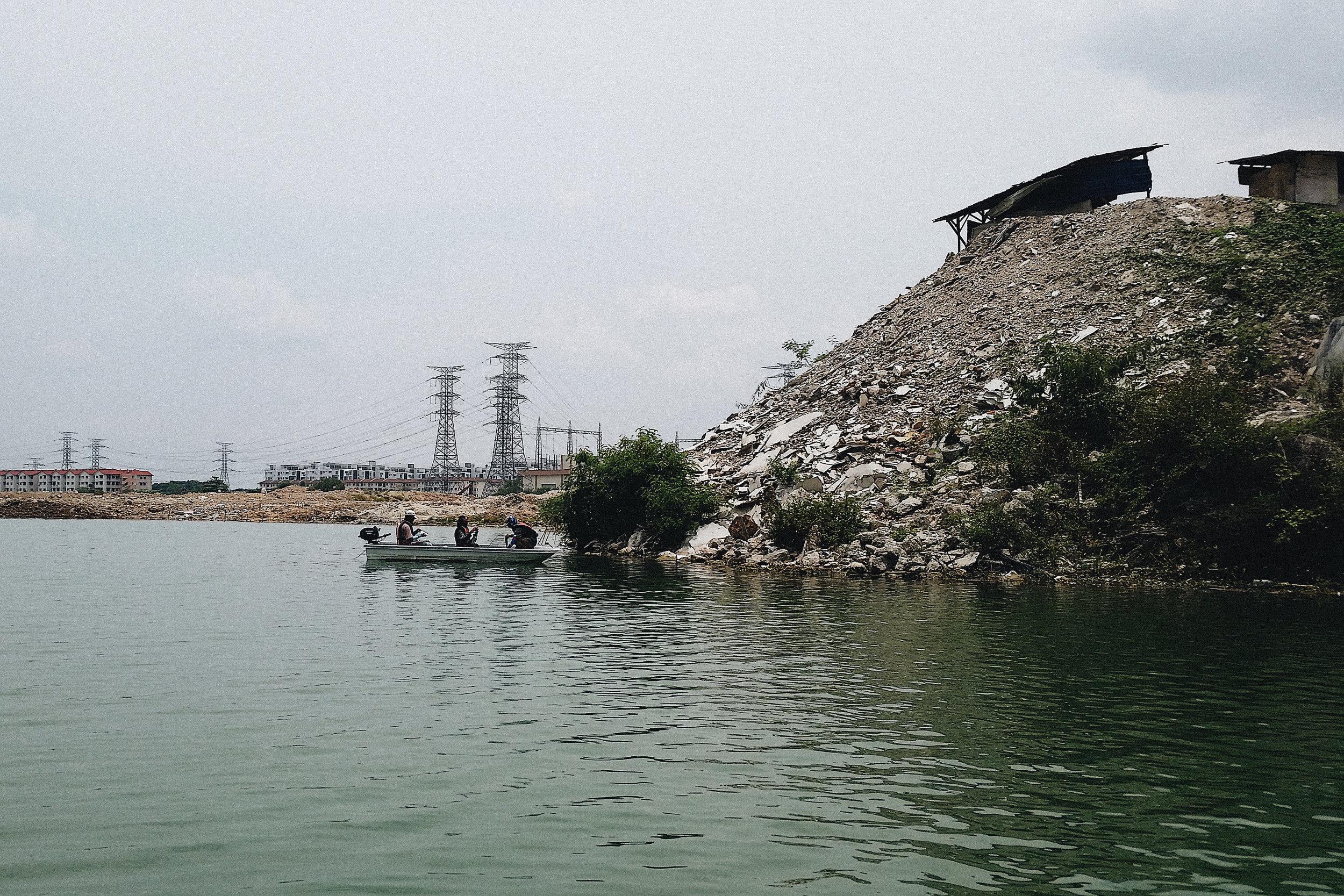 SBSRFC_Prima_Lake_Malaysia_2.jpg