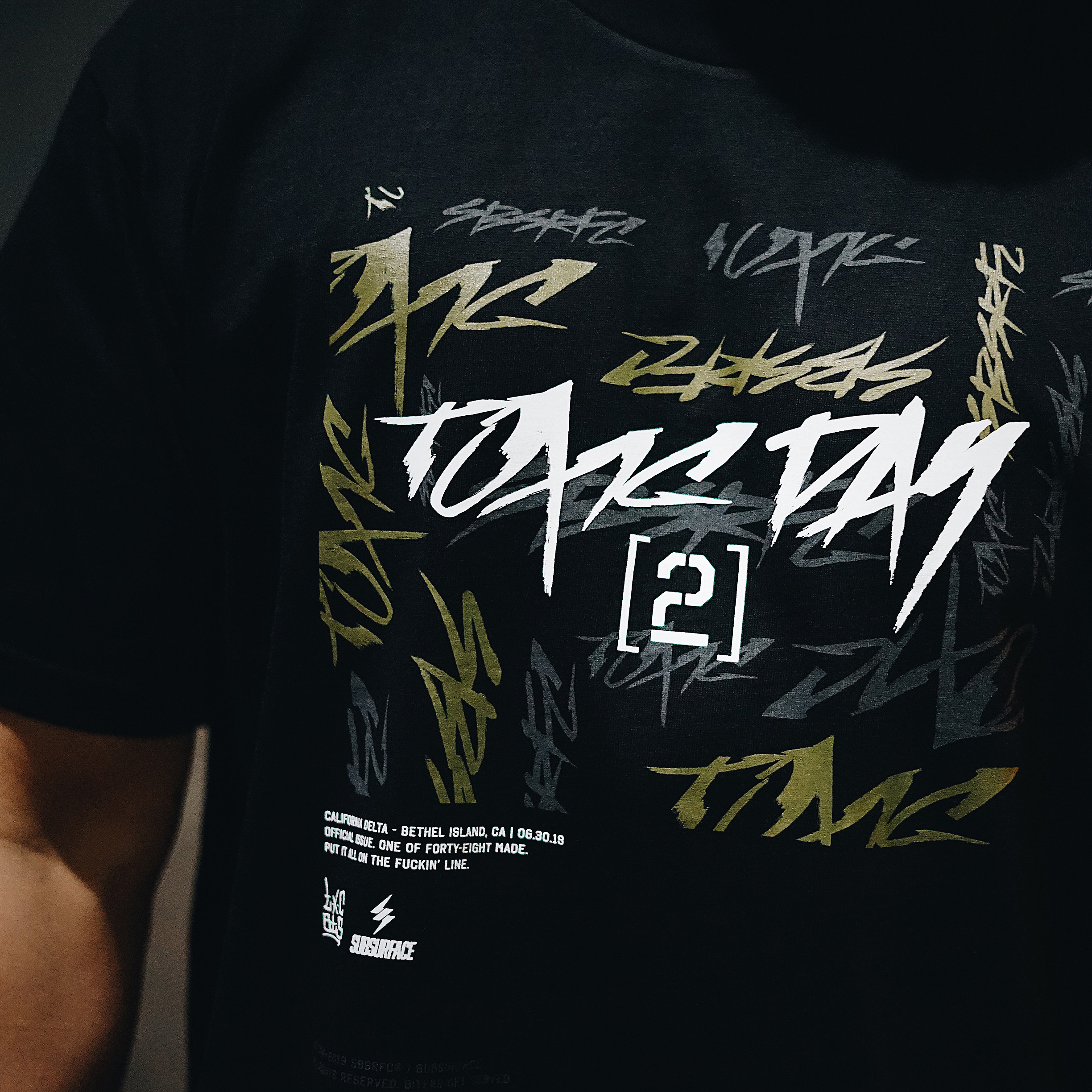 SBSRFC_Product_Image_Toxic_Day_2_Tee_9.jpg