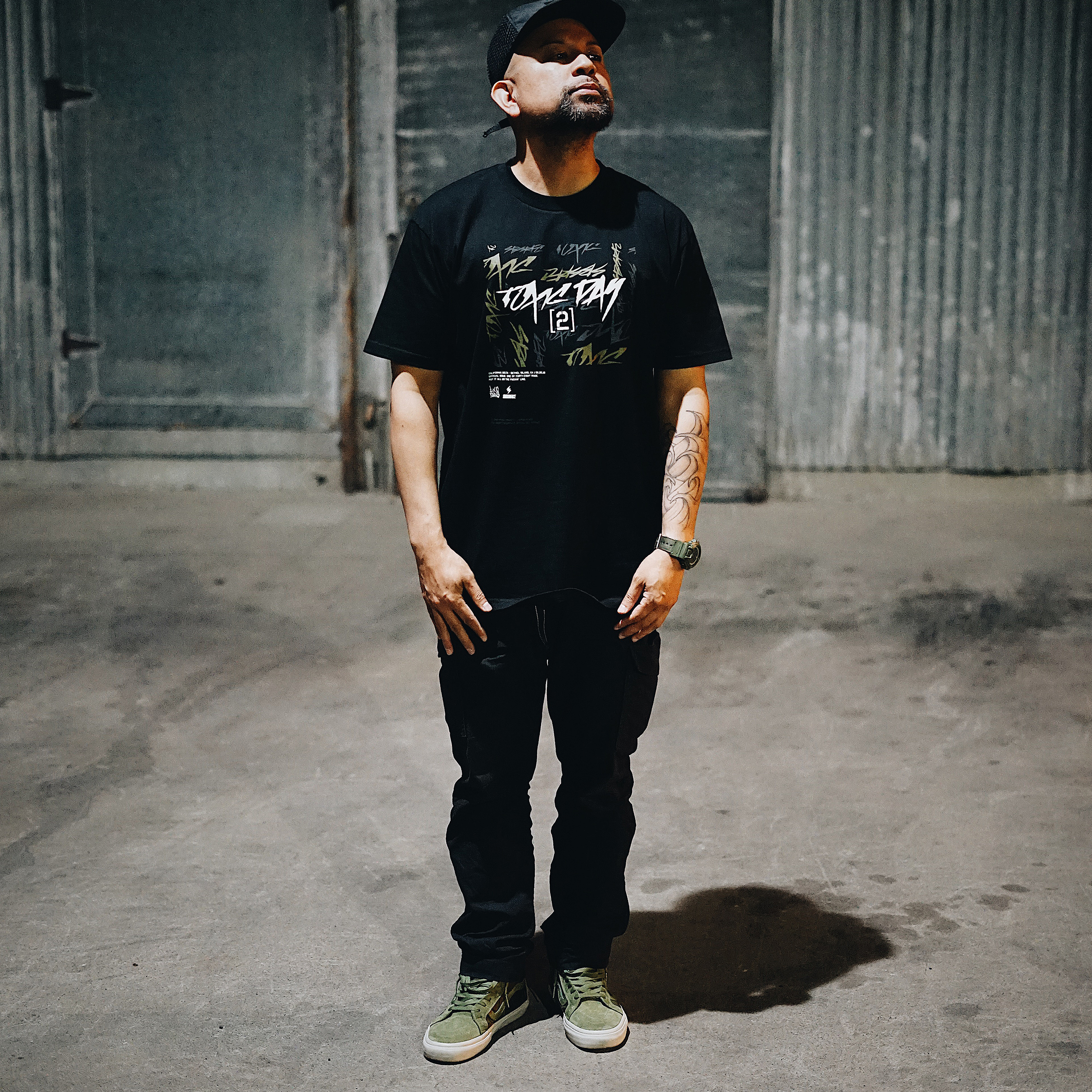SBSRFC_Product_Image_Toxic_Day_2_Tee_14.jpg