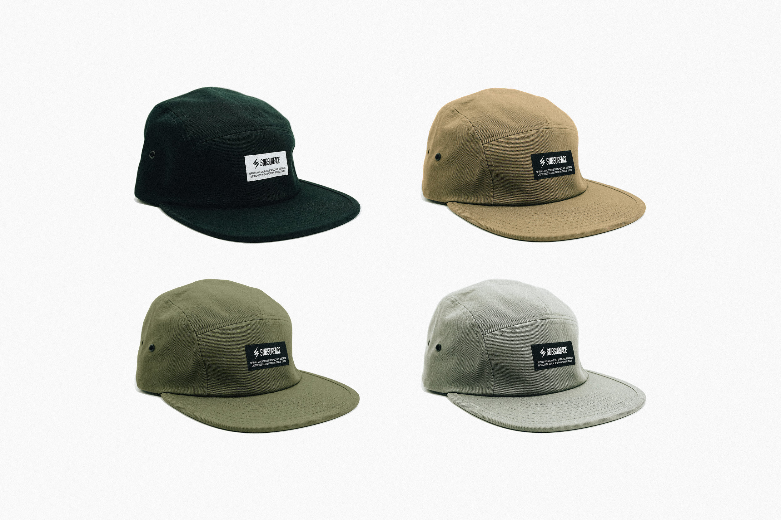 SBSRFC_Headwear_Program_Fall_2019_4.jpg