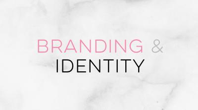 BrandingIdentity