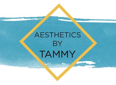 Aesthetics By Tammy