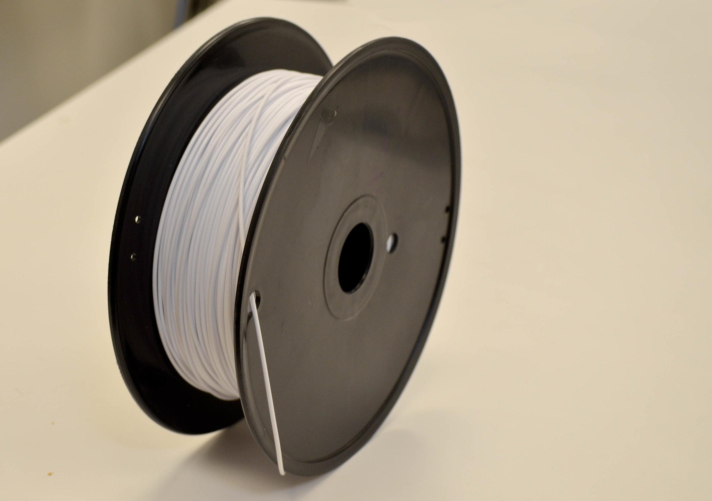 3D-Printing Filament