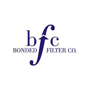 BFC-Large-Logo.jpg