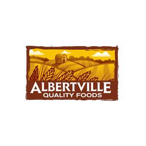 Albertville.jpg