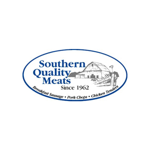 Southern_Quality_Meats.jpg