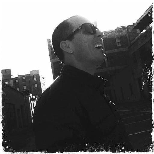 Steven Elmes, SJE Productions - Sponsorship and Logistics