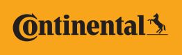 Continental Bicycle Tires - Get the Grip
