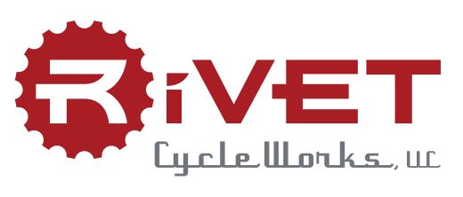 Rivet Cycle Works - Modernizing the traditional leather saddle. Go your Distance.