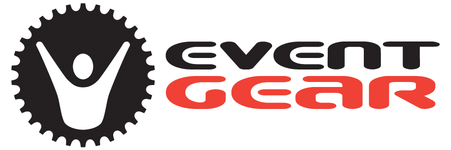 Event Gear - Event Gear is new brand, but has decades of experience backing it up. Their new MAX rack combines portability with great ease of use with almost all bikes and e-bikes, and also can become a pro grade work stand. Event Gear's motto is