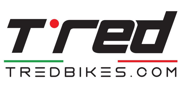 T°RED - One cyclist, one bike. This is how T°RED brings design, technology, materials, craftsmanship and Made in Italy into cycling. Romolo Stanco develops road, off road, TT and track bikes in different materials (titanium, niobium steel, AlScaZir®, carbon fiber) and customizes them with LeHonard3D® parametric software. The result is performance declined in your unique bike.
