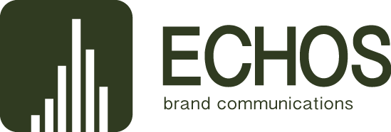 ECHOS Communications - Founded in 2009, ECHOS Communications is a leader in authentic public relations for cycling, outdoor, and consumer technology brands. ECHOS continues to build the audience for the handmade bicycle world through our work with the media at NAHBS and throughout the year.