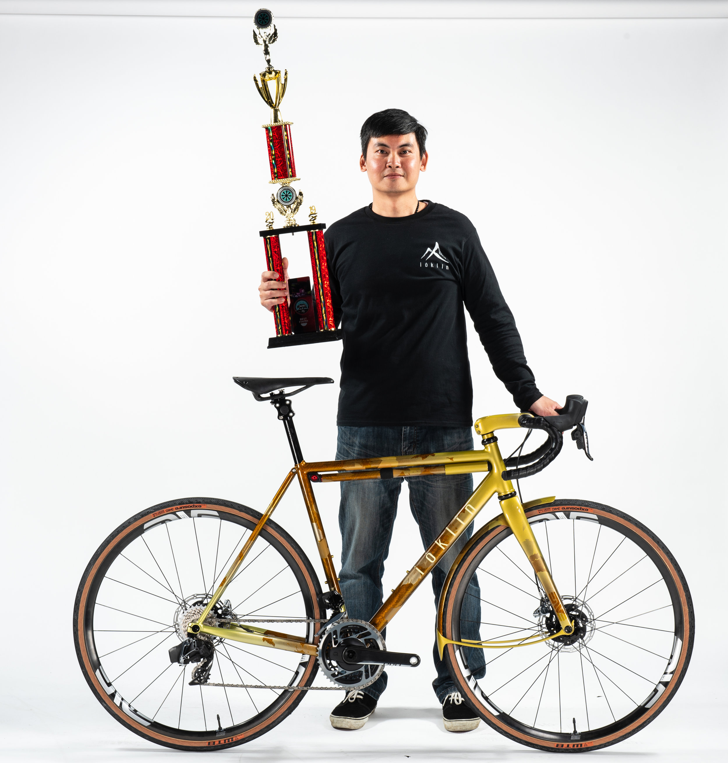 ioklin_best_finish_nahbs2019-bq-7.jpg
