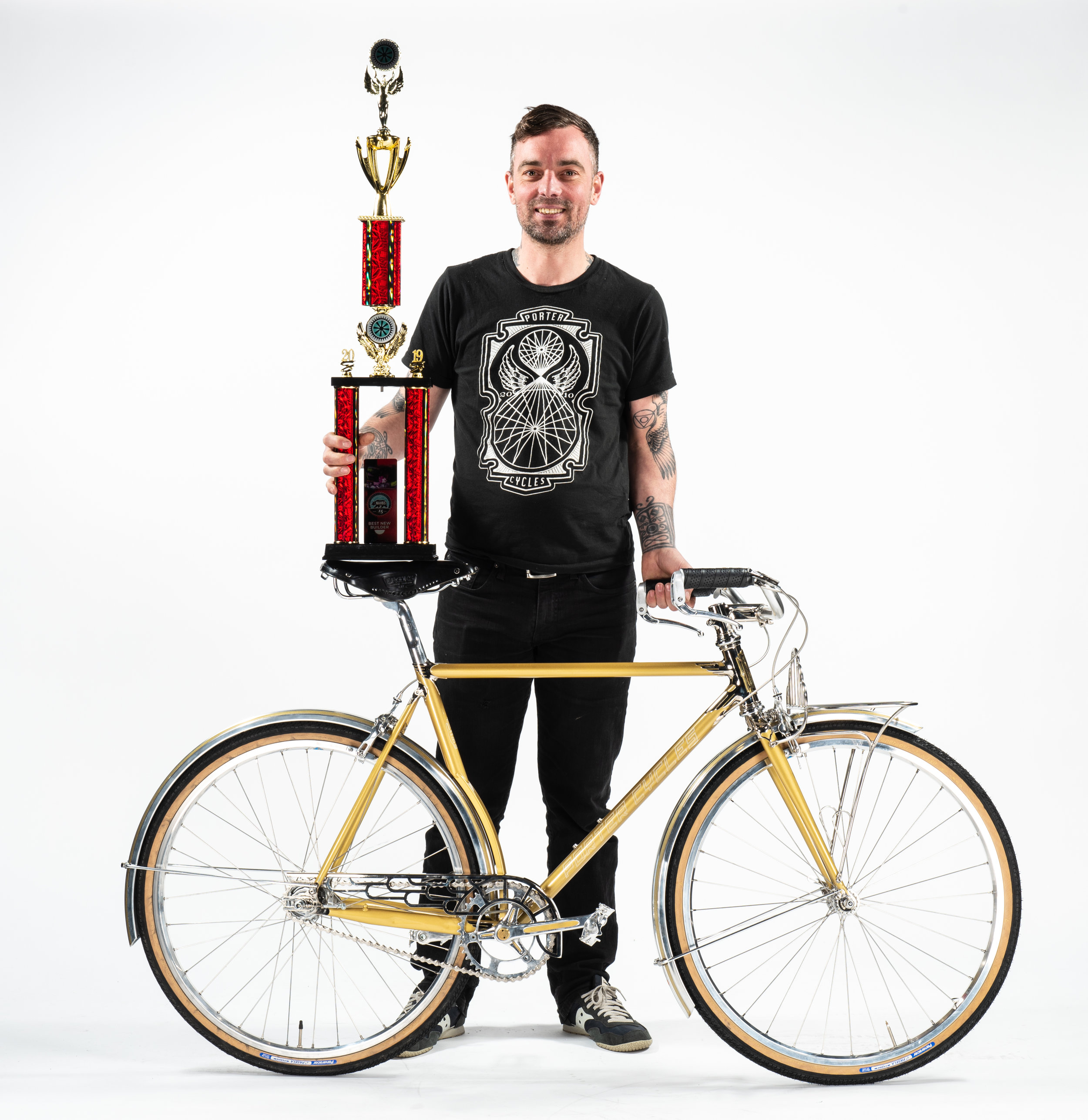 porter_best_new_builder_nahbs2019-bq-5.jpg