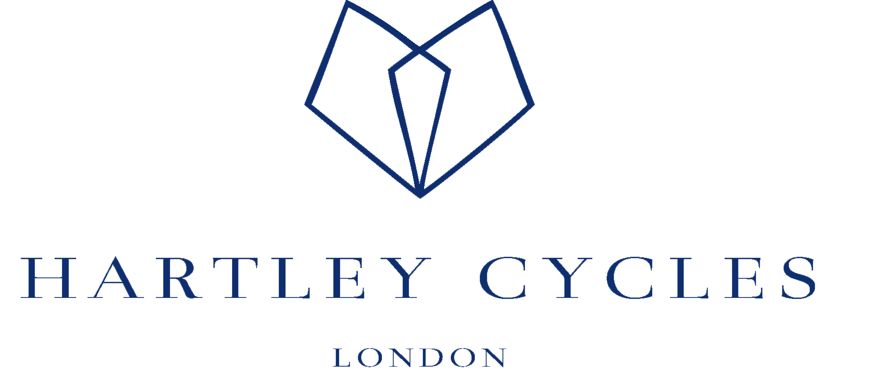 Hartley Cycles London logo.jpg