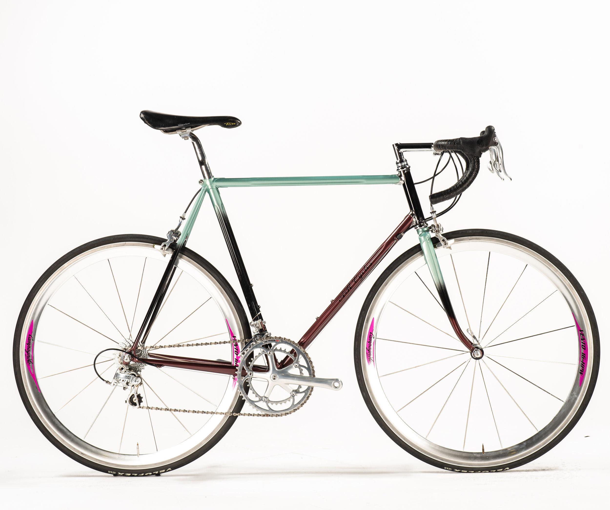 ar_cycles_nahbs2019-bq-1.jpg