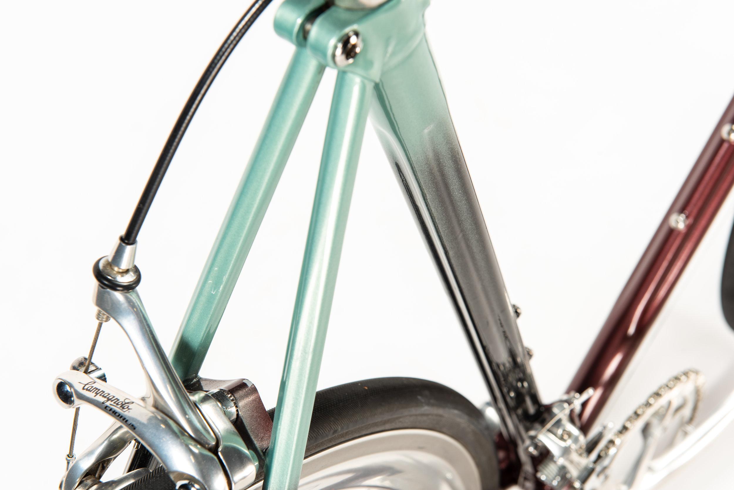 ar_cycles_nahbs2019-bq-2.jpg