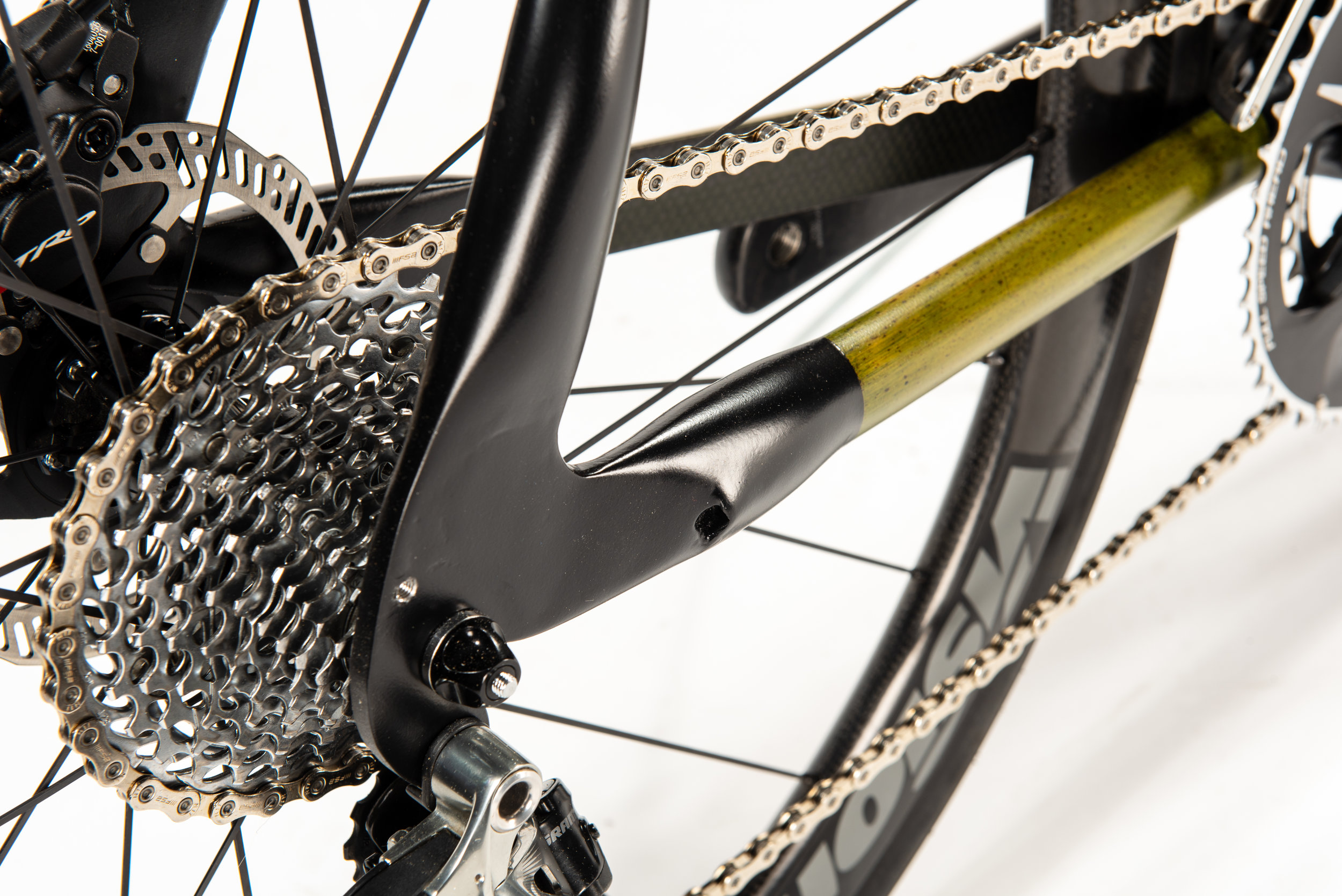bamboo_bikes_hawaii_nahbs2019-bq-5.jpg