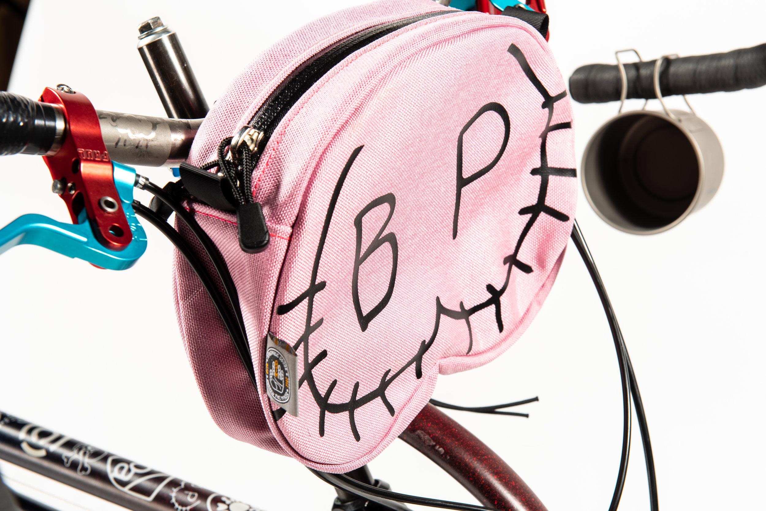 bicycle_pubes_dear_susan_nahbs2019_bq-90.jpg