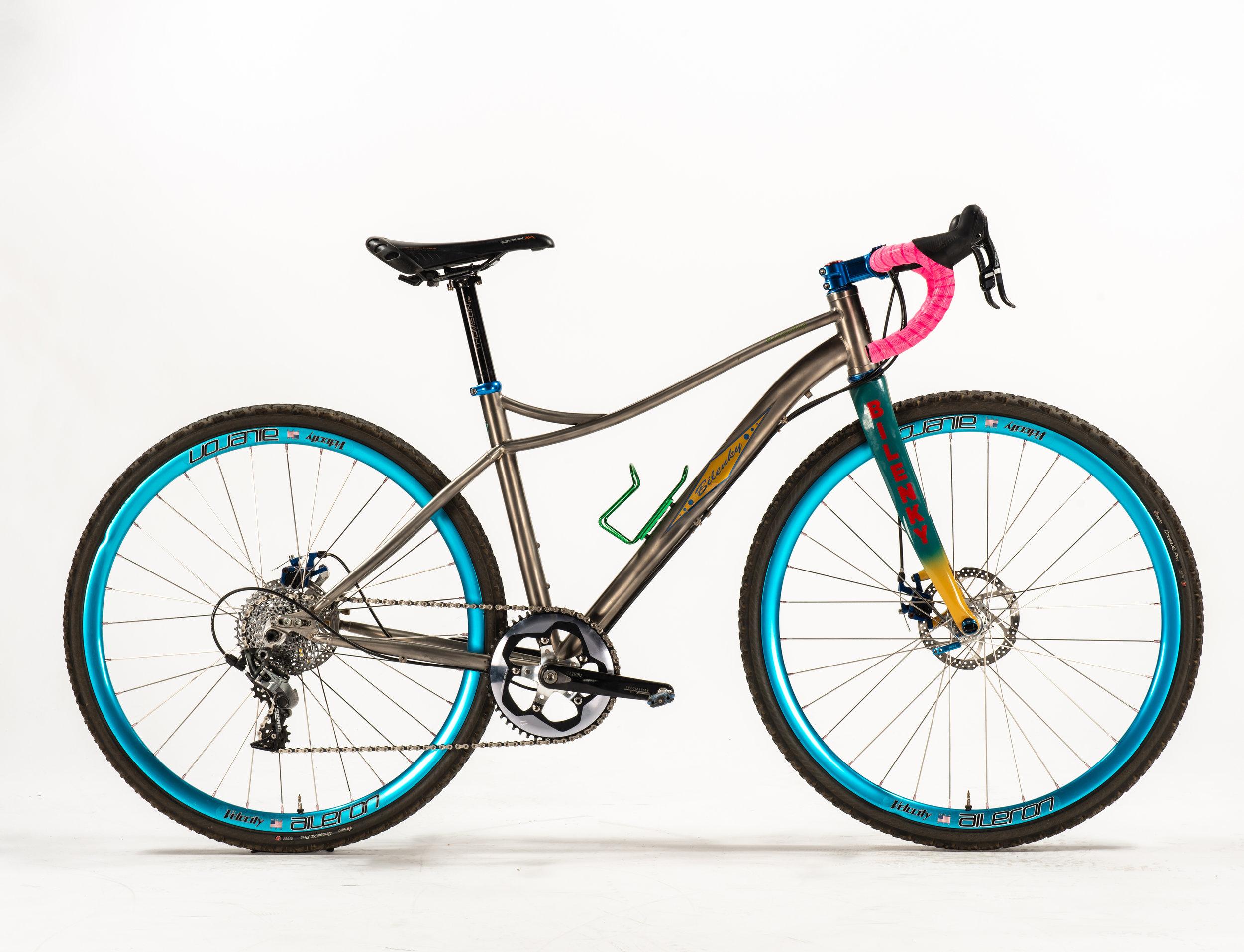 North American Handmade Bicycle Show  Quality   Inspiration   Craftsmanship