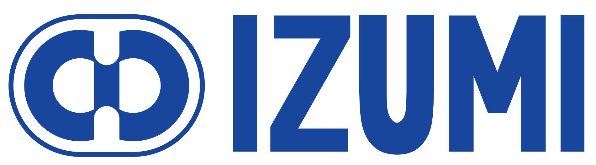 izumiChain-Logo.JPG