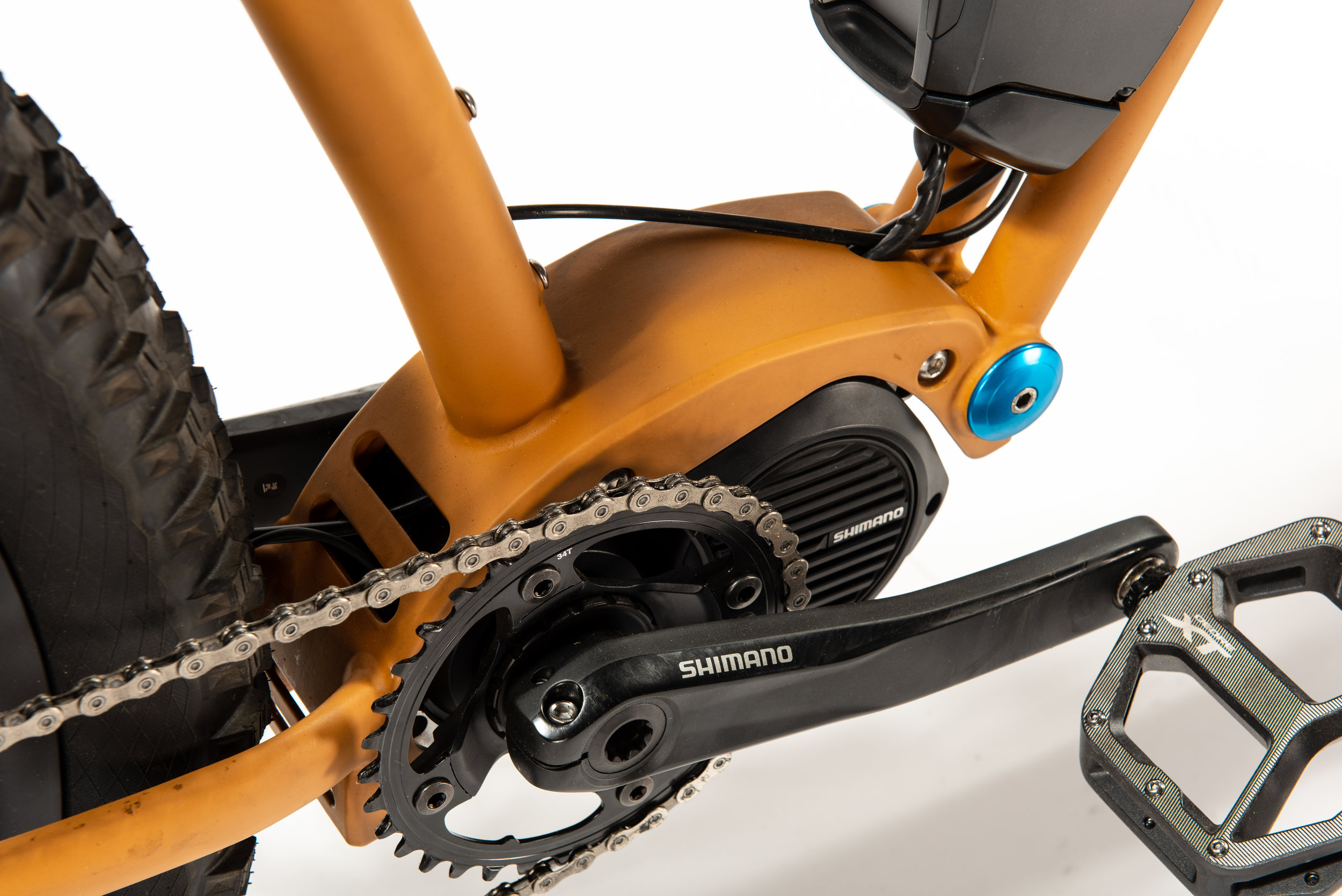 North American Handmade Bicycle Show  World's Premier Showcase for Frame Builders
