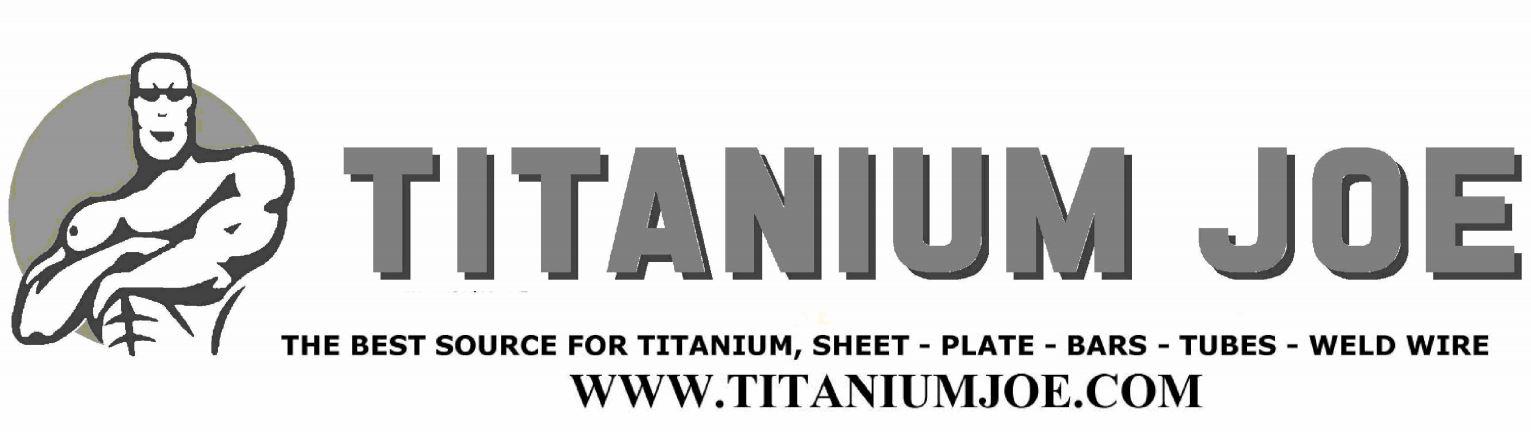 TitaniumJoe-Logo.JPG