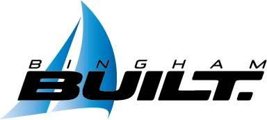 BinghamBuilt-Logo.jpg