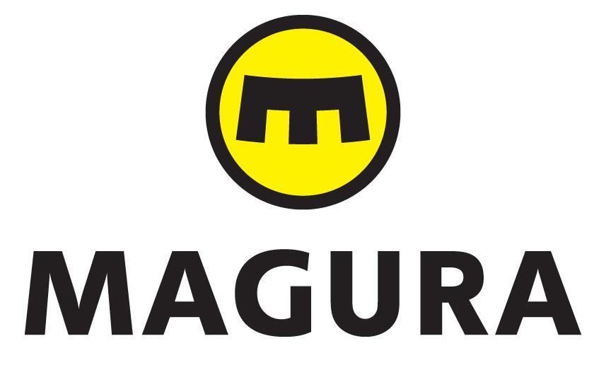 Logo MAGURA_YK.jpg