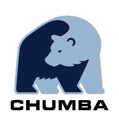 Chumba-Logo.png