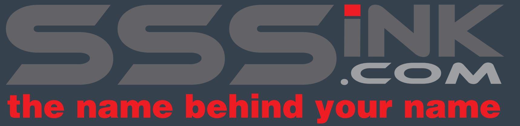 ScreenSpecialtyShop-Logo.JPG