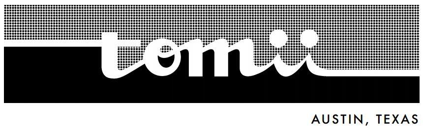 tomii-logo.JPG
