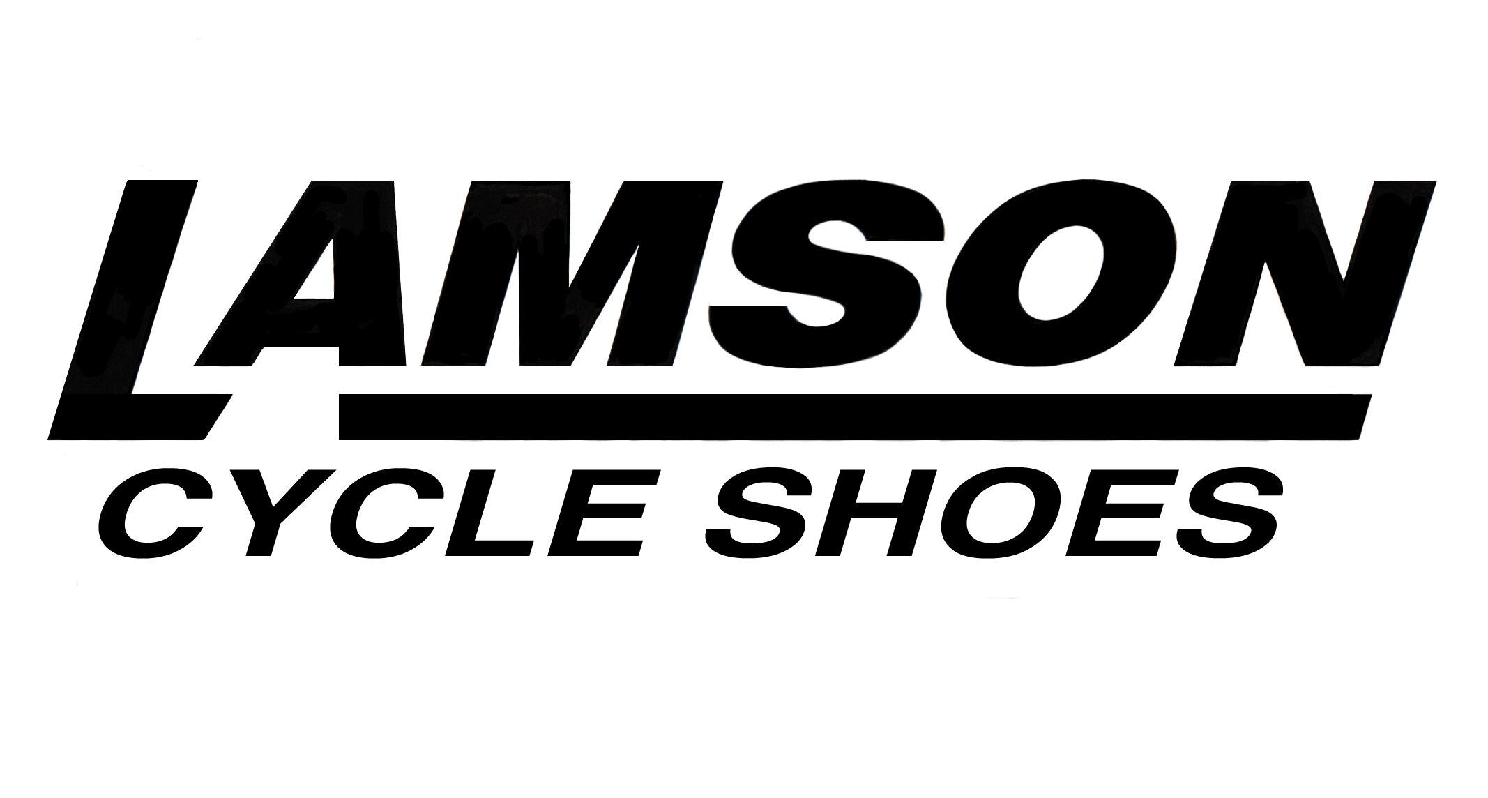 Lamson-logo.JPG