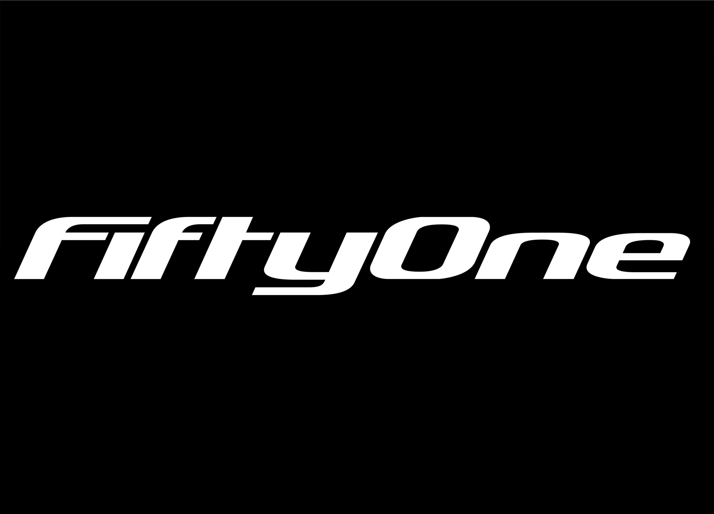 FiftyOne-Logo.png