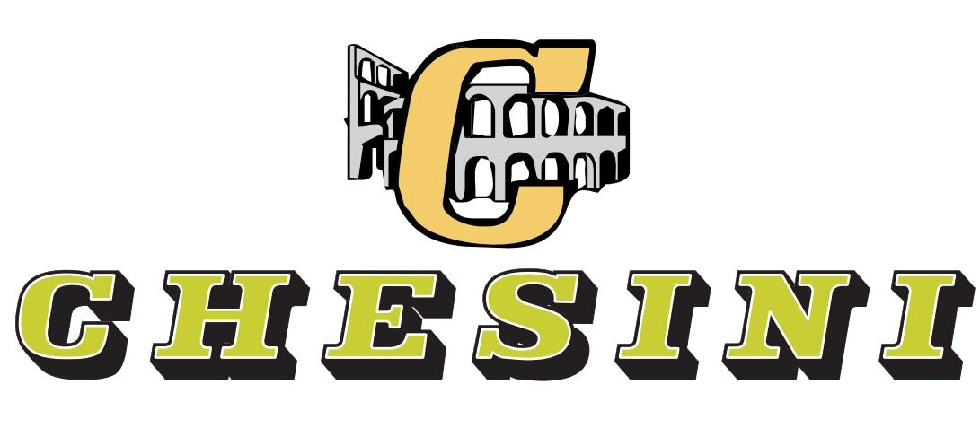Chesini-Logo.jpg