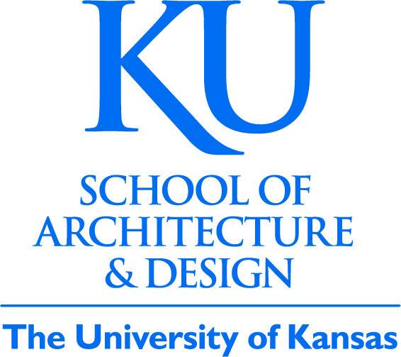 UnivKS-Logo.jpg