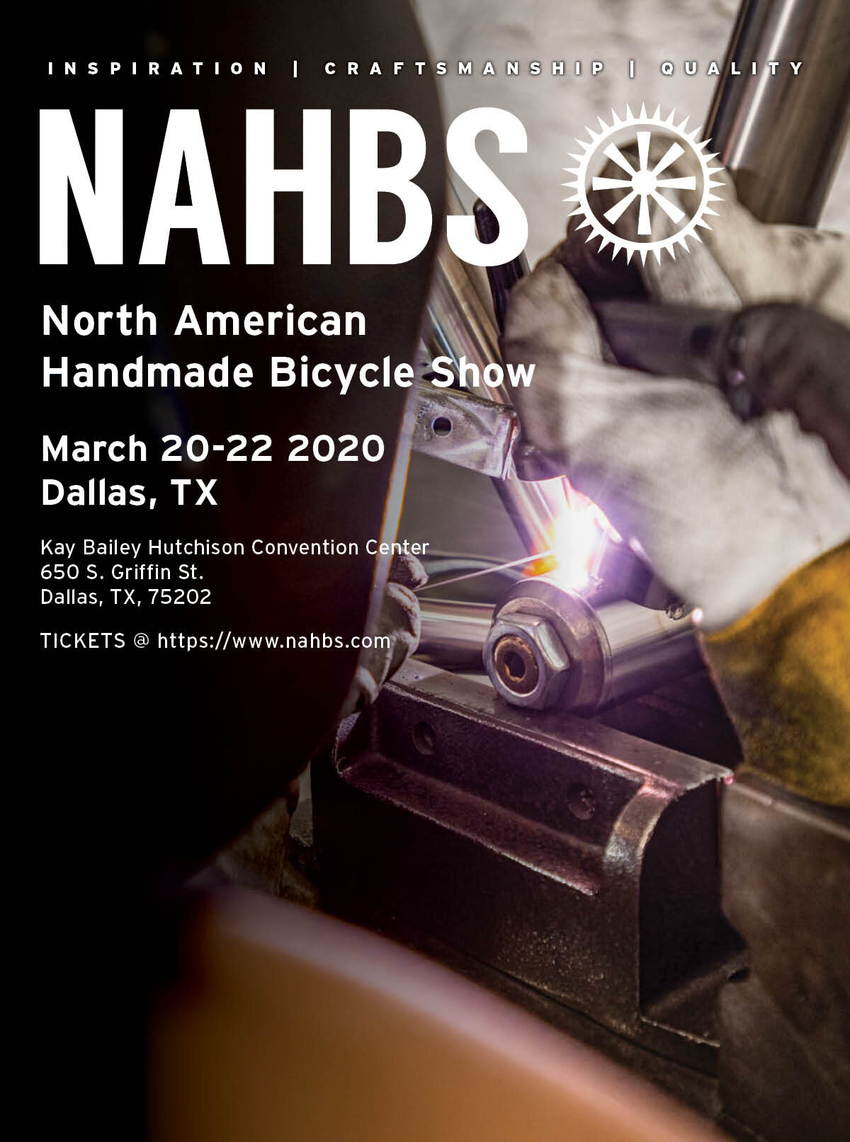 DW-NAHBS2020-BlankAd-1.jpg