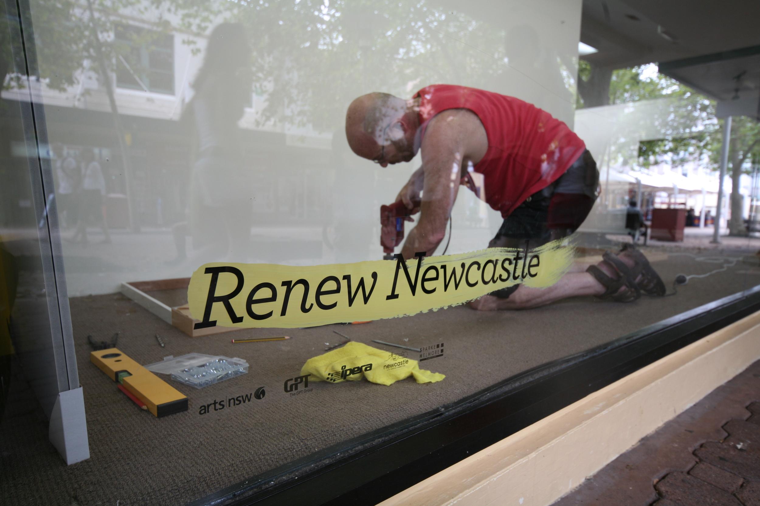 Renew newcastle.jpeg