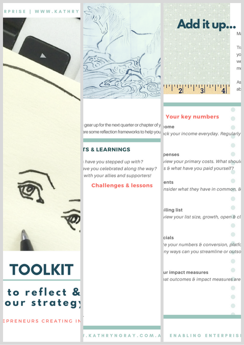 Copy of Toolkit pages.png