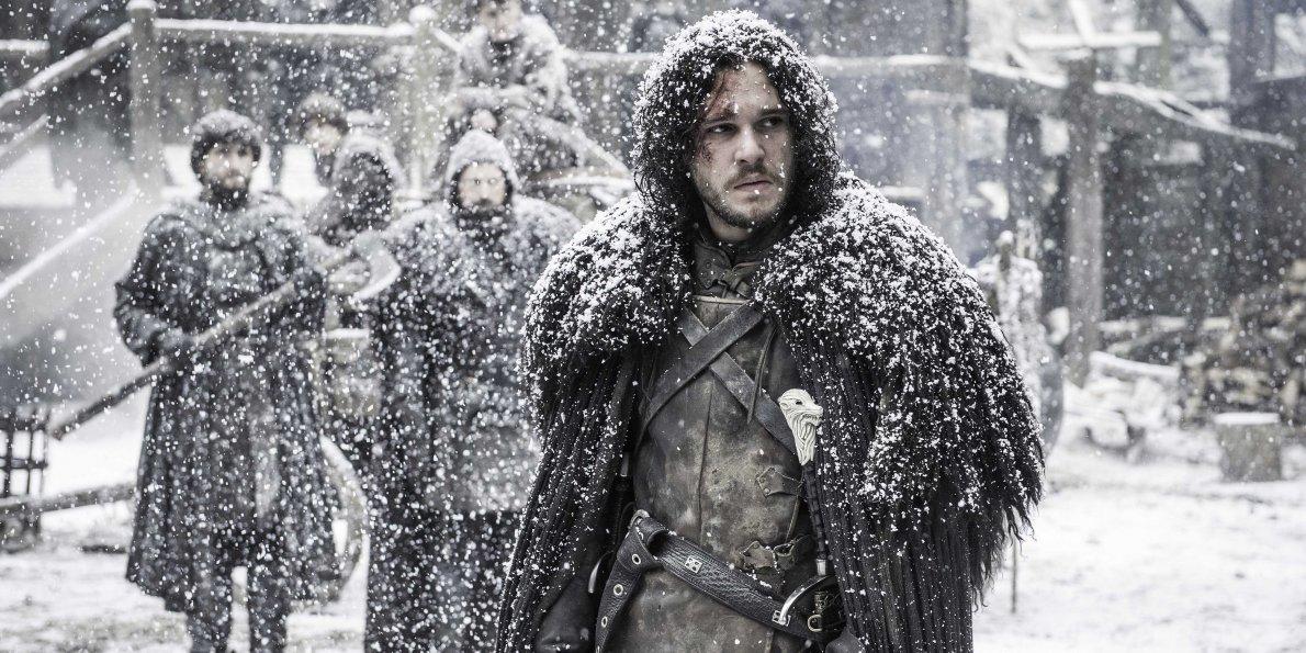 John snow.jpg