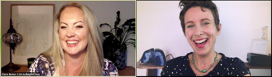Claire Barton interview still together.jpg