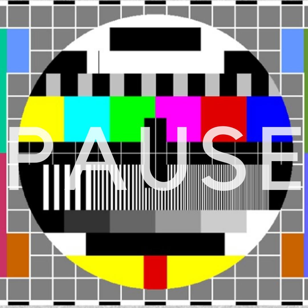 Pause holding pattern.jpg