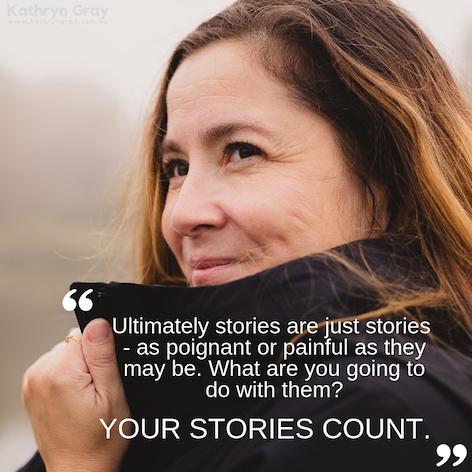 Storytelling counts.jpeg