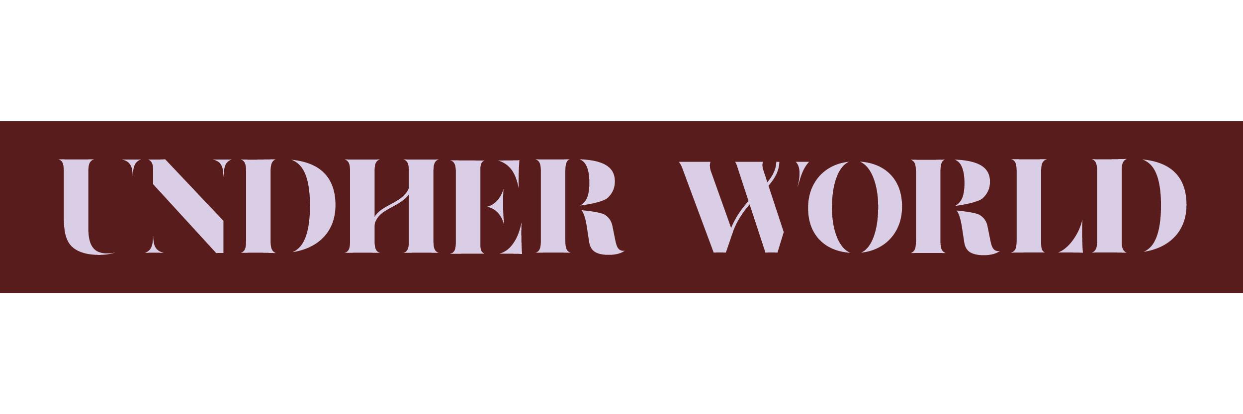 RNY_Marino-Alex_20180604_UndherWorld-Branding-01.png