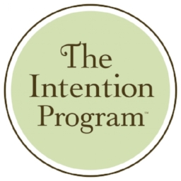 2013: Launch The Intention Program to help teens and adults learn positive thinking skills.