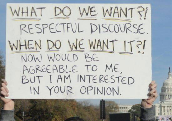 what-do-we-want-respectable-discourse